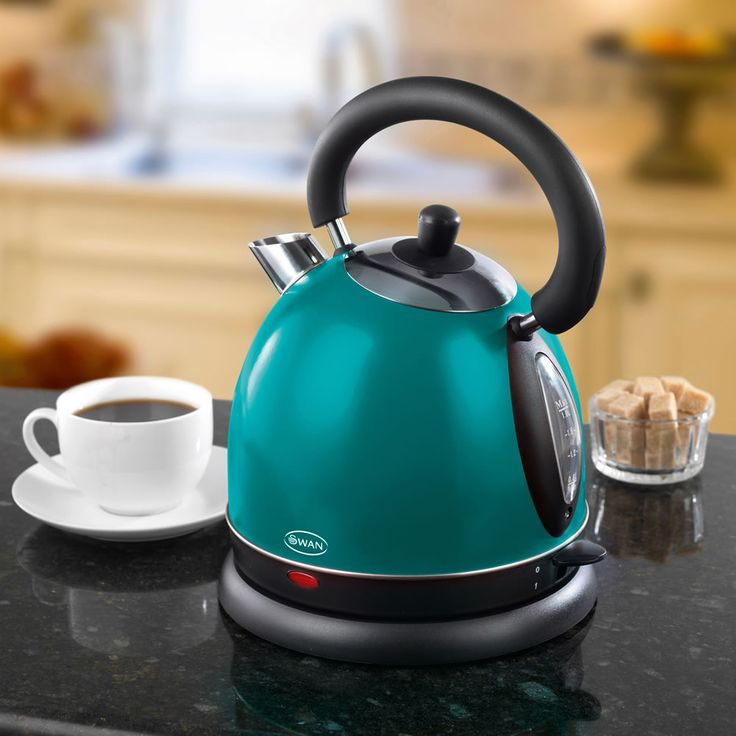 17 Best Images About Tea Kettles On Pinterest Electrical