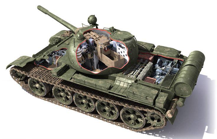 T-55 (1562×1000)