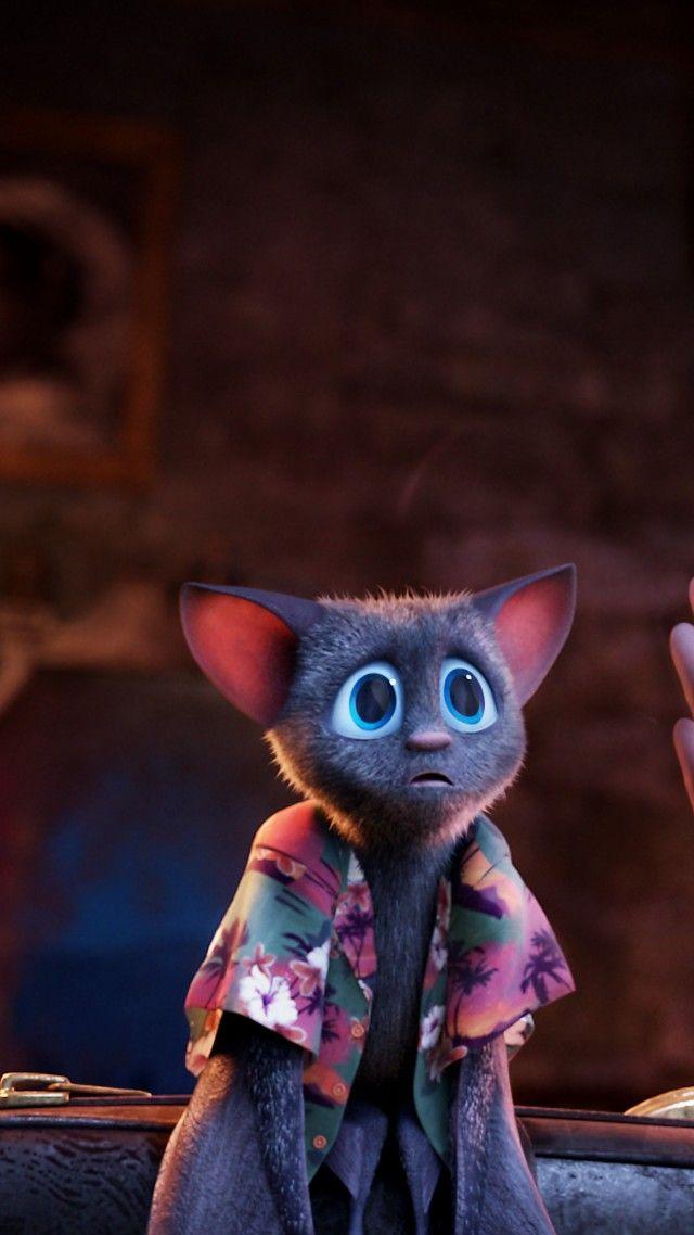 Монстры на каникулах 2, Лучшие мультфильмы 2015, Адам Сэндлер, Дракула, Hotel Transylvania 2, Best Animation Movies of 2015, cartoon, Adam Sandler, Dracula