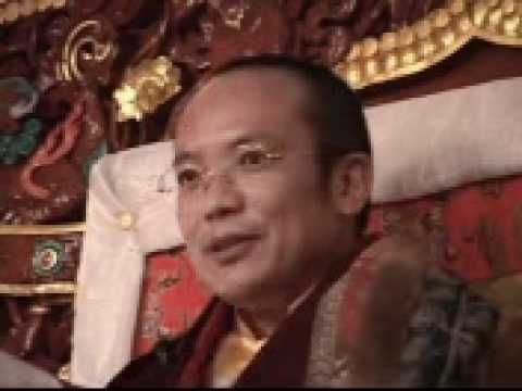 The six Paramitas Part 9 of 10  Buddhism