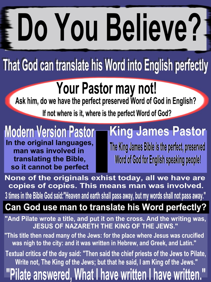 Advanced Bible Search