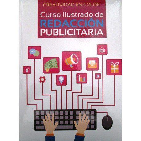 La redacción publicitaria es una parte de vital importancia en el mundo de la publicidad.