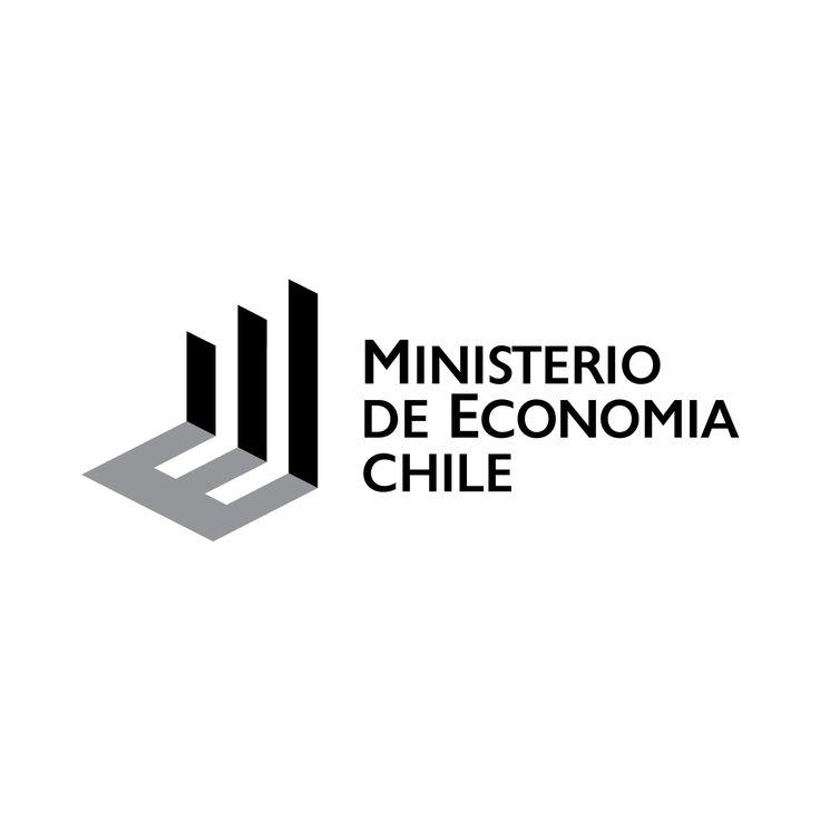 MINISTERIO DE ECONOMIA / Diseñadores: Vicente Larrea - Luis Albornoz / Oficina: Larrea Diseñadores / Año: 1990
