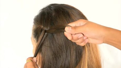Do a Waterfall French Braid Step 8 preview Version 2.jpg