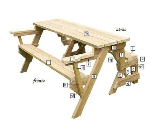 mlb-695142018-projeto-completo-banco-vira-mesa-mesa-vira-banco-marcena...