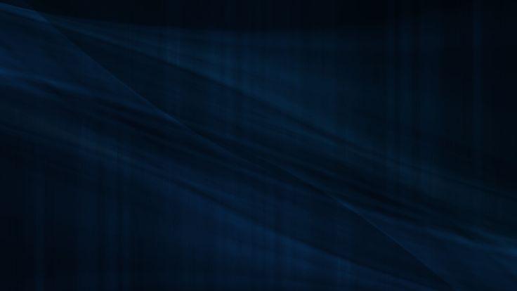 Abstract Blue Wallpaper Hd