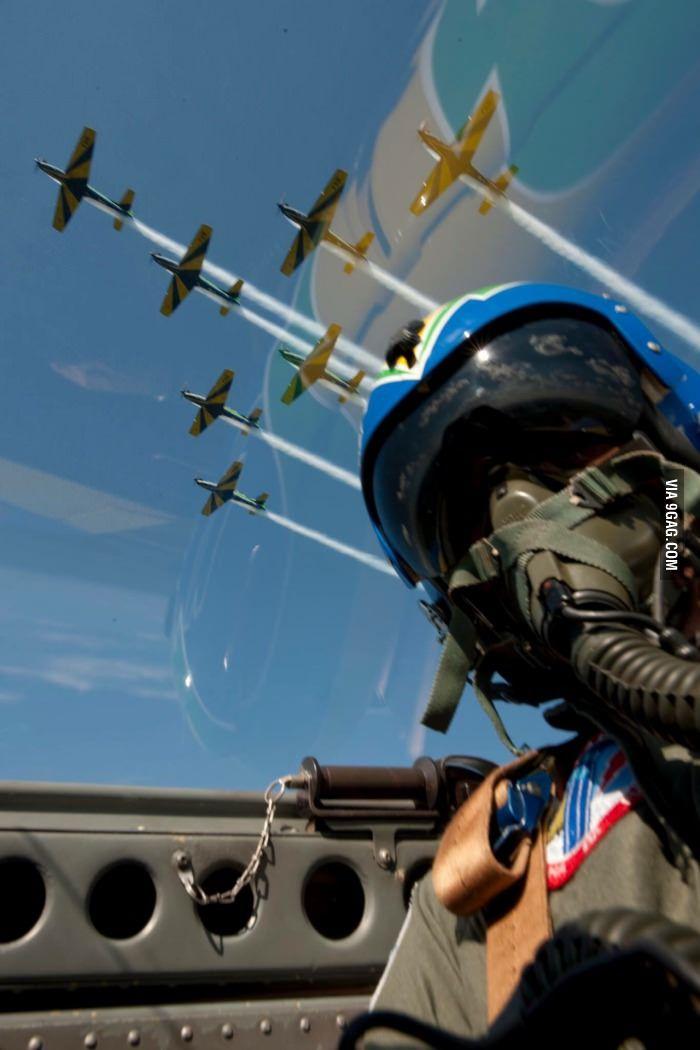 Textron Scorpion Jet News: 380 Best Aviation Pr0n Images On Pinterest