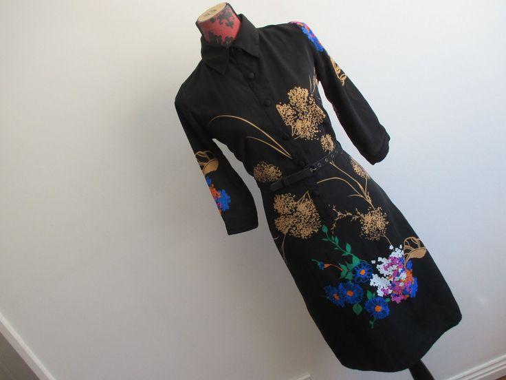 LEONA EDMISTON DRESS------SIZE XS | eBay