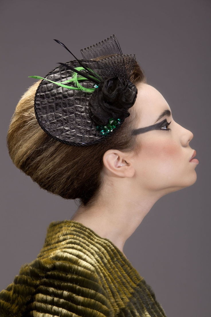 Kentucky Derby Hairstyles 33 Best Images About Hairstyle On Pinterest Un Tes And Pony Tails