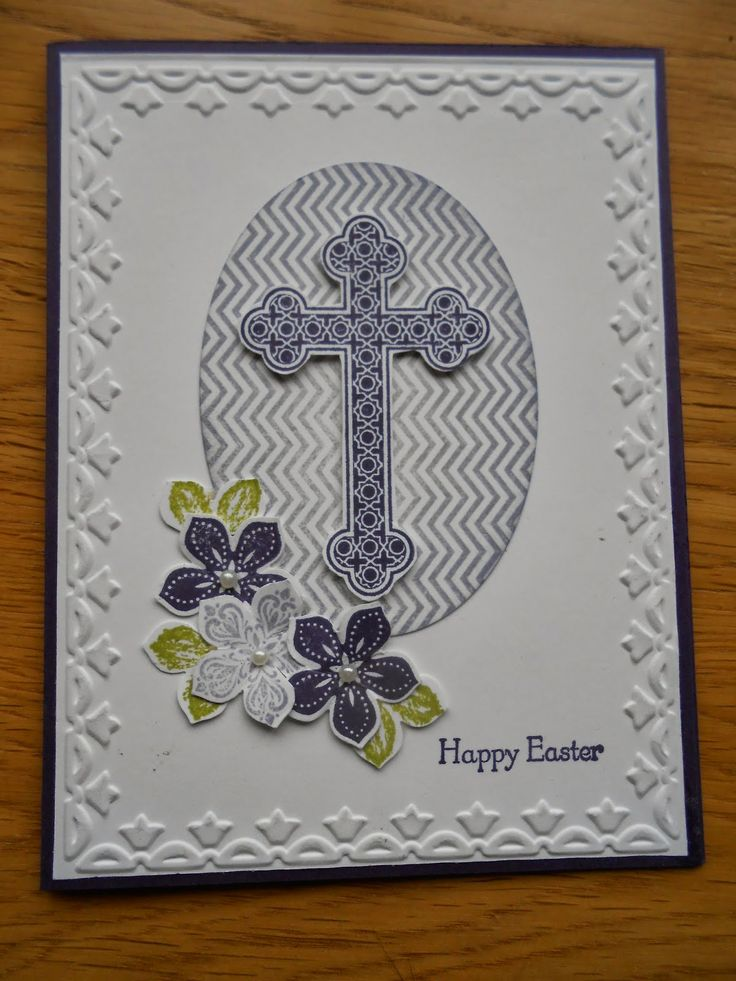 http://lindascraftroom.blogspot.com/2014/04/easter-weekend-cards-and-concerts.html