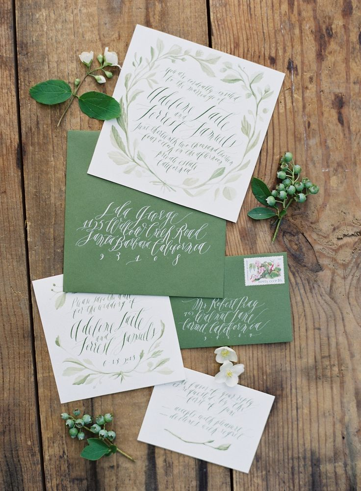 17 Best images about wedding invitations on Pinterest Shutterfly - wedding postcard