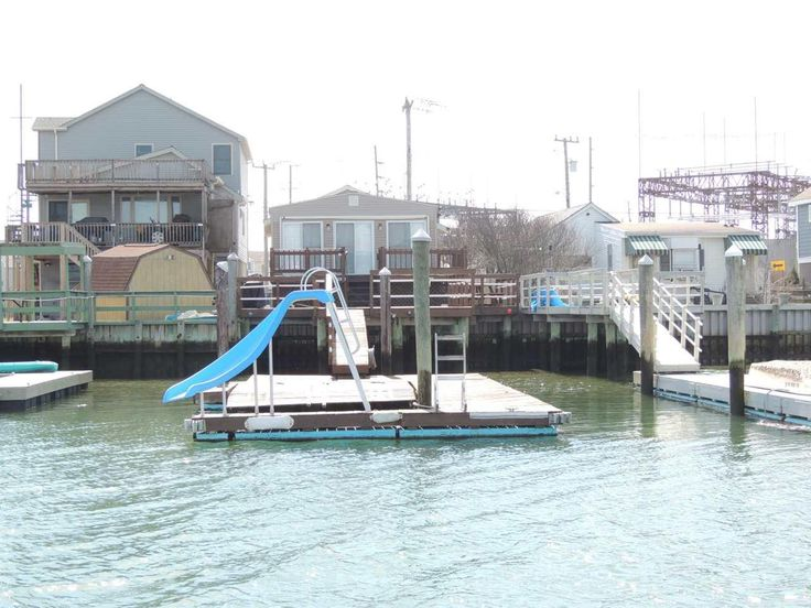 47 best shore houses for sale images on pinterest real for Jersey shore waterfront homes for sale