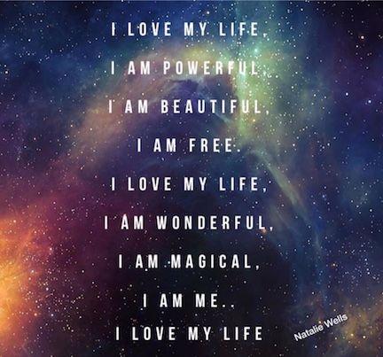 I love my life - do you love yours? ❤ Robbie Williams lyrics from I love my life ❤