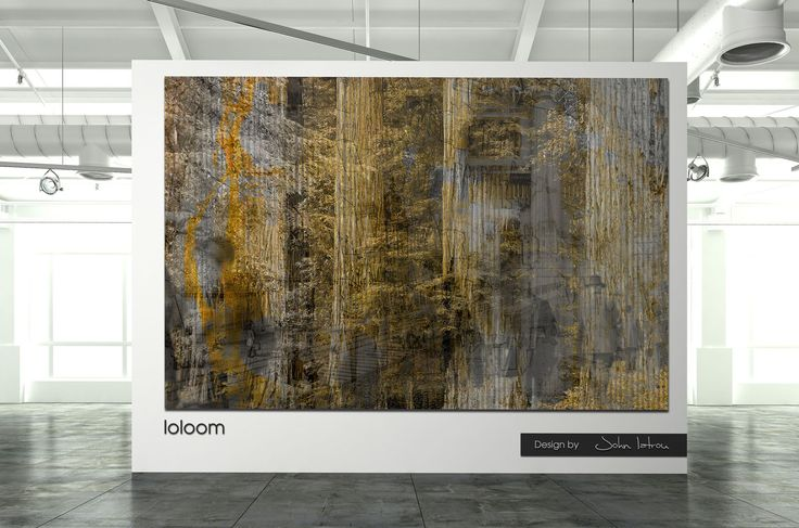 DESIGN-070 - loloom