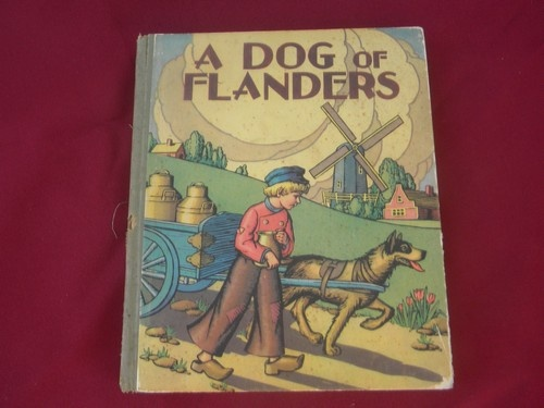 Book Cover Art Copyright : Best children s books old images on pinterest