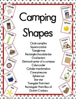261 Best Images About Camping Unit On Pinterest