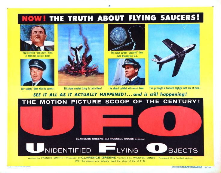 a look at witness accounts of unidentified flying objects and aliens Unidentified flying objects and the occult the aliens may be odder-looking than the ones who figure in classic contact tales, and they may not come from the modern ufo phenomenon began in 1947 with the eyewitness account of pilot kenneth arnold of nine flying disks near mount rainier in.