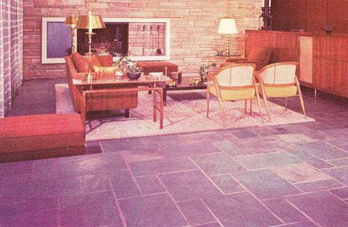 549 best 1960s Decor images on Pinterest | 1960s decor, Bathrooms ...