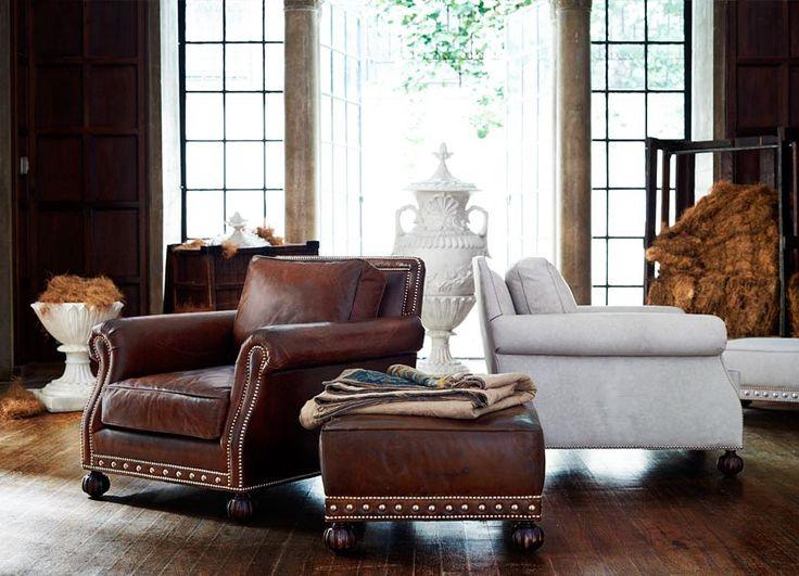 1086 best Ralph Lauren Home images on Pinterest Bedrooms Master