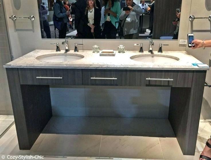 Ada Sink Vanity Google Search Handicap Bathroom Design