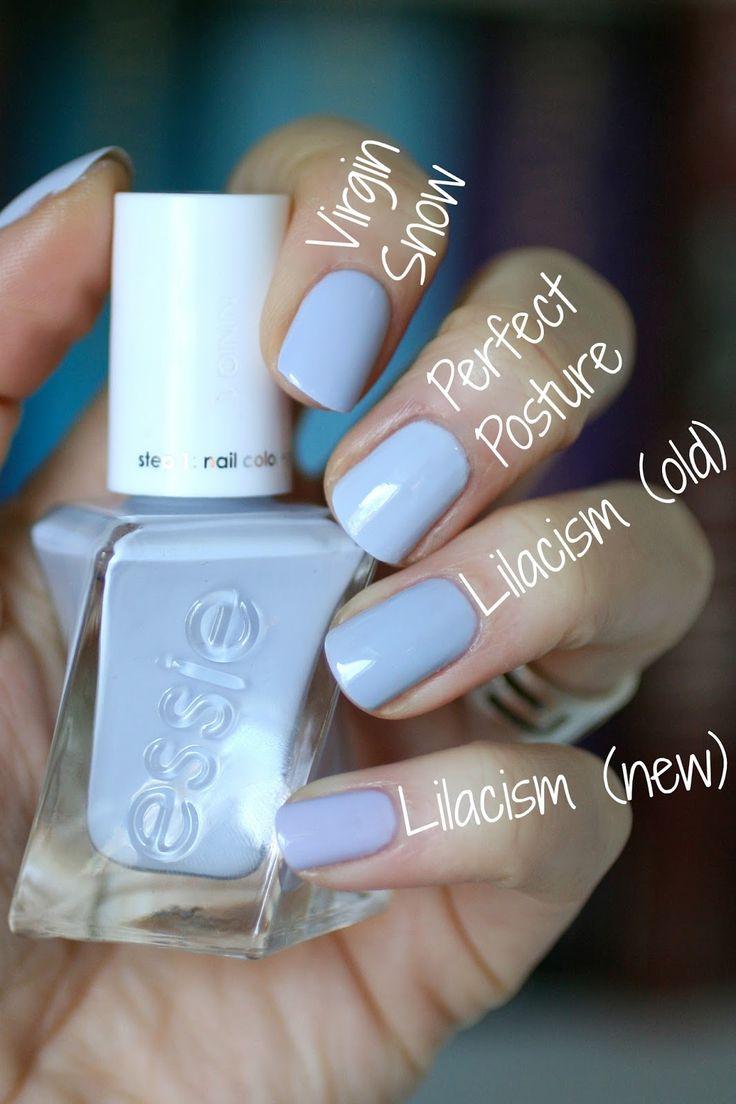 217 best Nail Polish images on Pinterest | Nail scissors, Nail ...