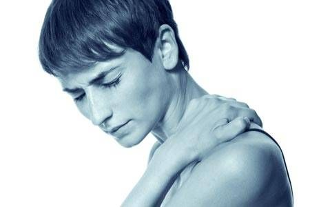 Cure for cervical spondylosis - The Times of India