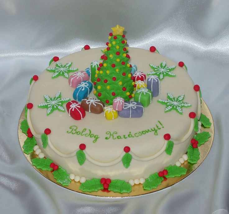 Rózsa csokor torta,Hattyuk torta,Micsoda torta,Karácsonyi torta,Boldog karácsonyt torta,CSipke és rózsa torta,Karácsonyi torta,SZülinapi torta,Kamilla torta,Kalocsai torta, - ildikocsorbane2 Blogja - SZÉP NAPOT,ADVENT2013,Anyák napja,Barátaimtól kaptam,BARÁTSÁG,BOHOCOK/KARNEVÁL,Canan Kaya képei,Doros Ferencné Éva,Ecker Jánosné e .Kati,Eknéry Lakatos Irénke versei,k,EMLÉKEZZÜNK SZERETTEINKRE,FARSANG,Gonda Kálmánné,nyulacska5,GYEREKEK,GYÜMÖLCSÖK,GYürüsné Molnár…