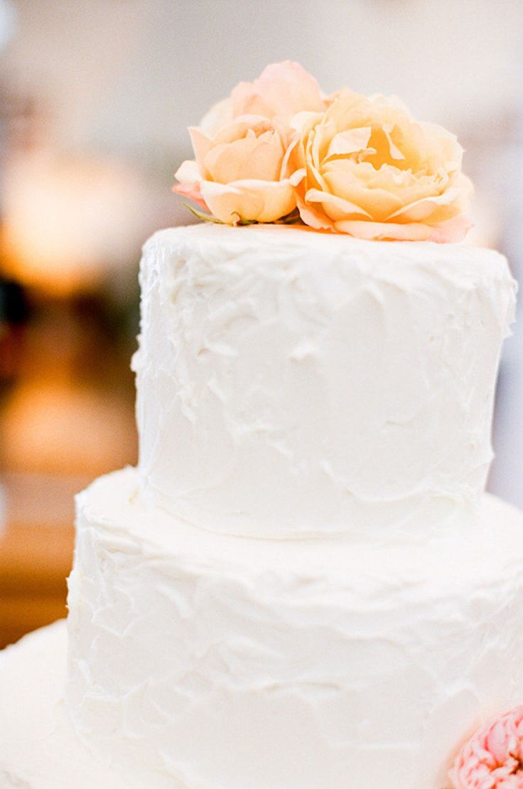 wedding bakeries in sacramento ca%0A cover letter for finance manager