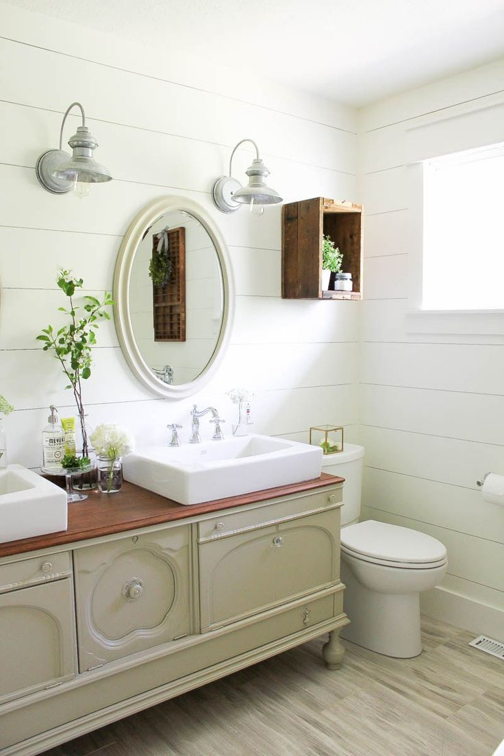 17 best images about bathroom ideas on pinterest | traditional