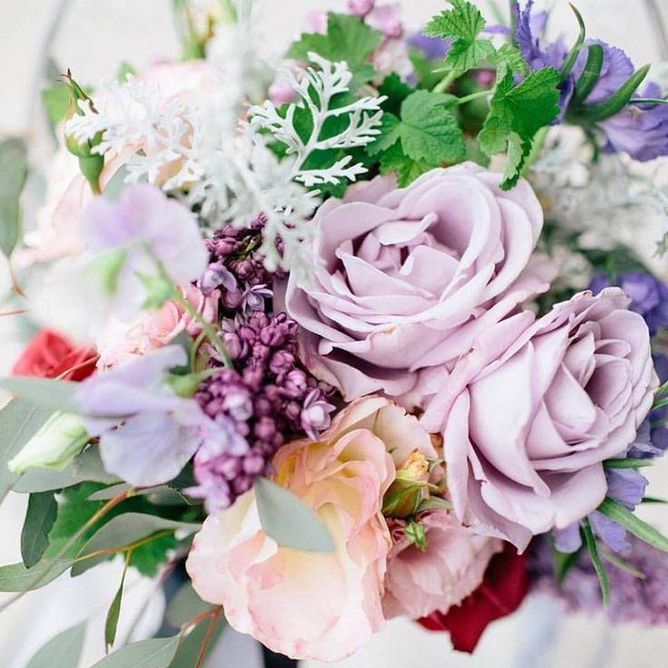 Luscious lavender mixed floral bouquet   #bridalbouquet #weddingbouquet #weddingbouquets #bouquet #bouquets #floral #flowers #bloom #lavender #roses #purpleroses #freshbloom #bride #bridalinspo #bridetobe #engaged #weddinginspo #weddingidea #wedding #weddingphoto #bridal #bohobride #bohostyle #bohowedding #bohemianbride #bohemianchic