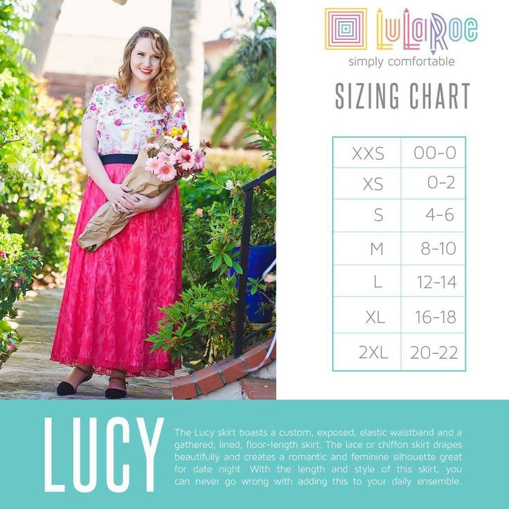 Lucy www.facebook.com/groups/lularoeheatherturner