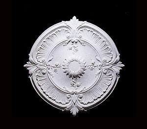 NMC South Africa - Ceiling Mouldings and Cornices - Ceiling Roses