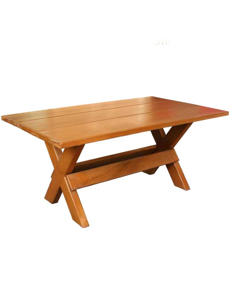 Cottage Home®   The Cumberland Coffee Table Is A Smaller Version Of The  Traditional Outdoor