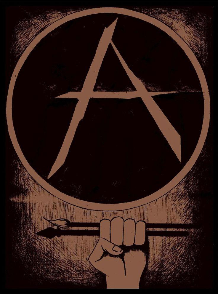 19++ Anarcho transhumanism info
