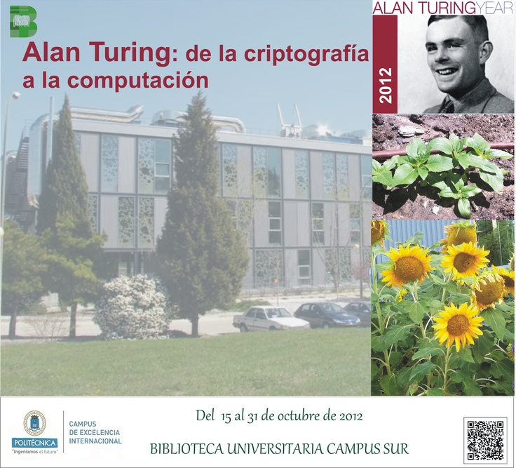 Eventos | Biblioteca Universitaria Campus Sur