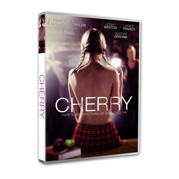http://ift.tt/2dNUwca   Cherry DVD   #Movies #film #trailers #blu-ray #dvd #tv #Comedy #Action #Adventure #Classics online movies watch movies  tv shows Science Fiction Kids & Family Mystery Thrillers #Romance film review movie reviews movies reviews