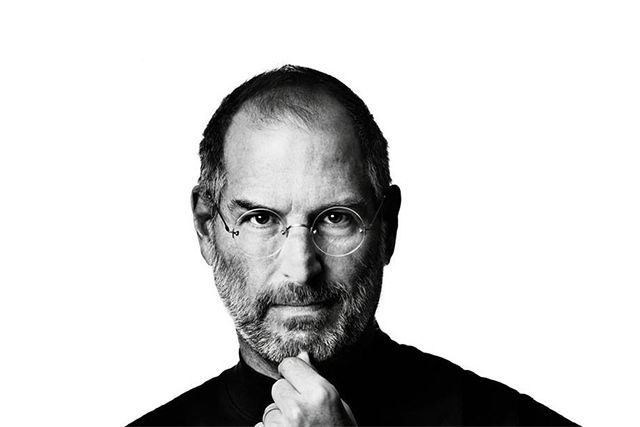 Remembering Steve, Apple posts Jobs tribute video with a message from Tim Cook