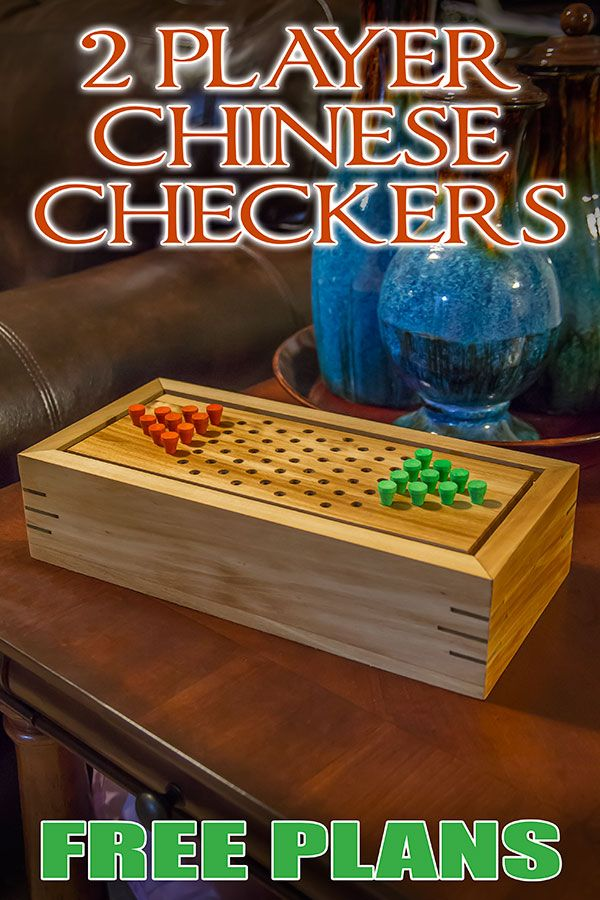 My wife and I are addicted to board games. We play at ...
