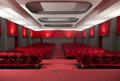 Teatro Delfino - al via campagna abbonamenti prossima stagione