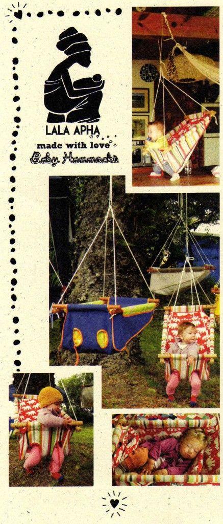 lala apha baby hammocks 20 best baby hammocks images on pinterest   baby hammock hammocks      rh   pinterest