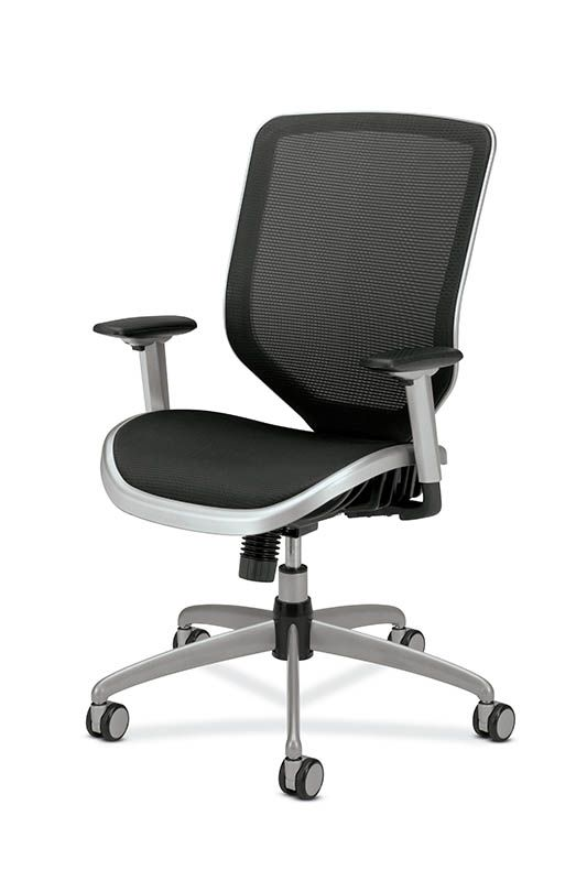 42 best chair chooser images on pinterest barber chair chairs and office furniture
