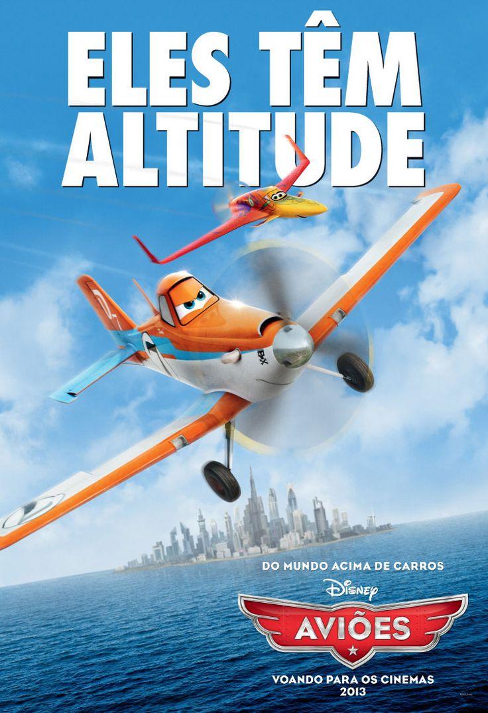 10 best Disney\'s Planes images on Pinterest | Disney planes, Planes ...