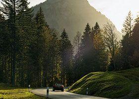 Mit mySwitzerland und etwas Glück eine Grand Tour of Switzerland inklusive Flug mit der Swiss, Benzingeld und einem Mietauto gewinnen. http://www.alle-gewinnspiele.ch/grand-tour-of-switzerland-gewinnen/