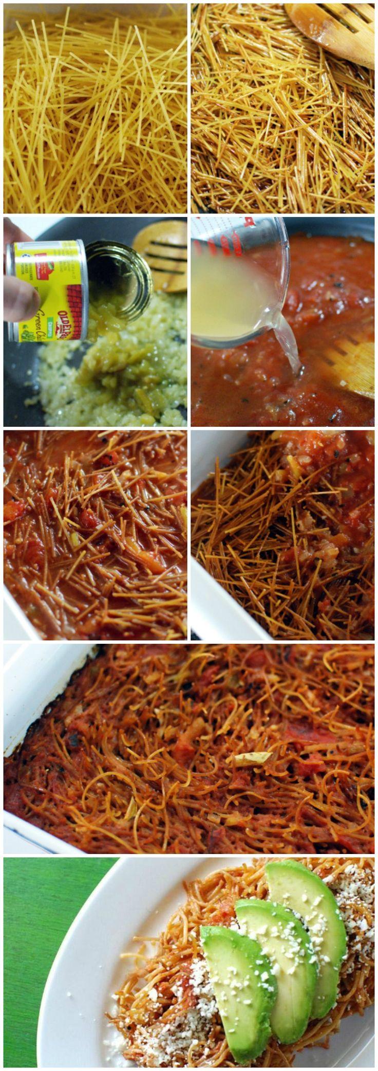 ... noodle casserole mexican casserole mexican pasta mexican noodle