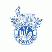 Tec de Monterrey Logo Vector Download