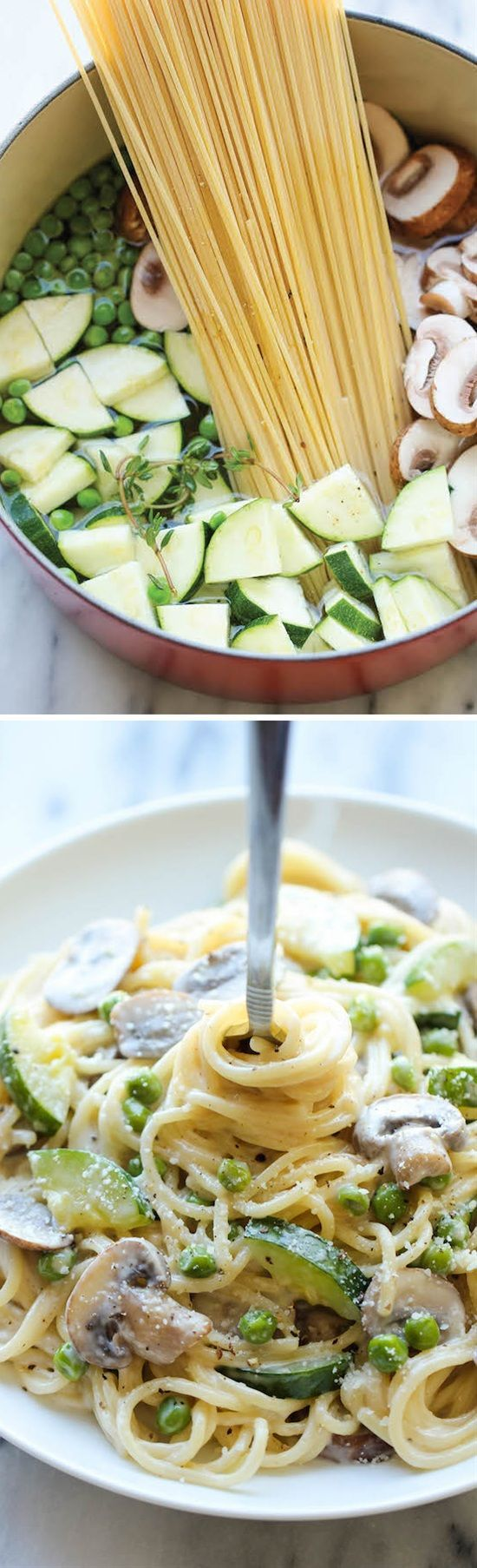 Need more healthy meal recipes that you can make in less than 30 minutes? The good news is that even when youre eating…