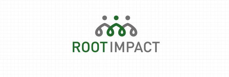Root Impact CI
