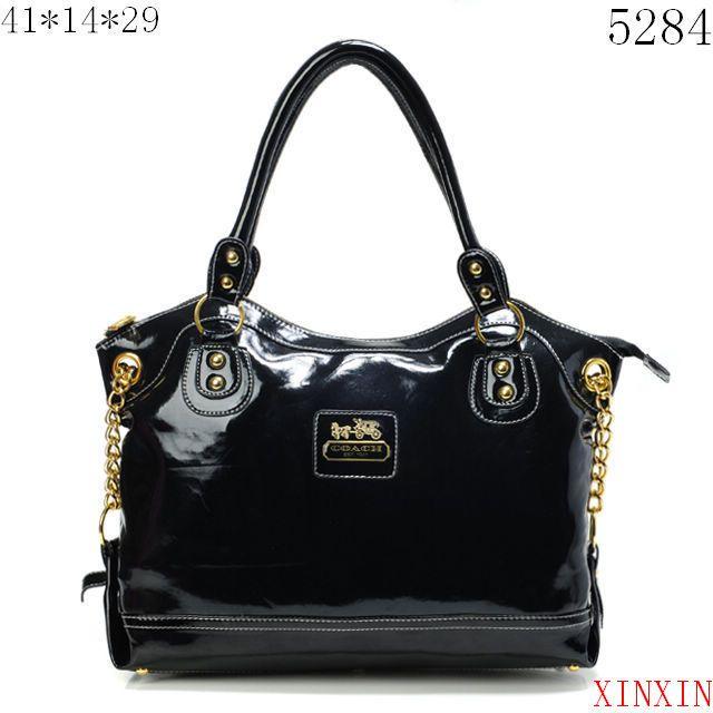 coach outlet purses