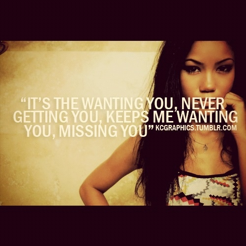 Jhene Aiko Lyrics Bed Peace Image Information
