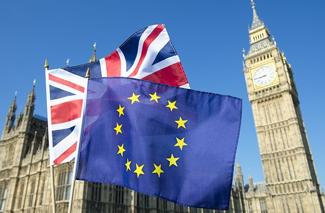 What to expect on June 23rd and a quick technical outlook of GBPUSD heading into the UK EU Referendum vote due tomorrow.